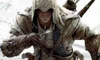 Assassin's Creed 3 : le trailer en Amérique