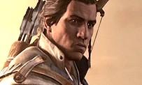 Assassin's Creed 3 : un making of de plus de 6 minutes !