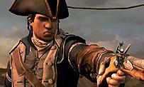 Assassin's Creed 3 : tout savoir sur les batailles navales