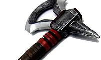 Assassin's Creed 3 : toutes les armes en vidéo