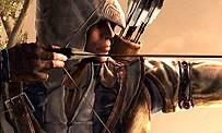 Assassin's Creed 3 : trailer des critiques