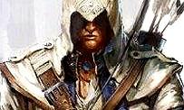 Assassin's Creed 3 : le Pouvoir de l'Aigle en vidéo