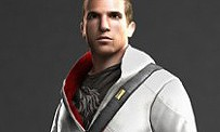 Assassin's Creed 3 : opening movie