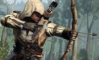 Assassin's Creed 3 : trailer des missions de Benedict Arnold