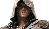 Assassin's Creed 4 : le premier trailer en version française
