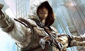 Assassin's Creed 4 : vidéo sur les armes des pirates
