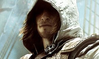 Assassin's Creed 4 : une vidéo avec tous les développeurs du jeu