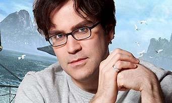 Assassin's Creed 4 : une nouvelle vidéo avec le scénariste Darby McDevitt