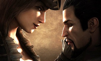 Assassin's Creed 4 : le multijoueur illustré en vidéo