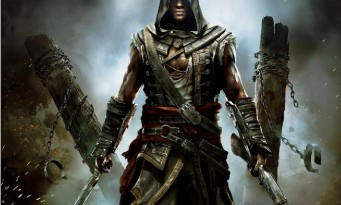 Assassin's Creed 4 : le trailer du season pack