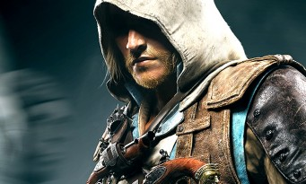 Assassin's Creed 4 Black Flag : un nouveau trailer qui parle du mode multijoueur
