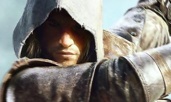 Assassin's Creed 4 : téléchargez la mise à jour PhysX