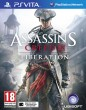 Assassin's Creed 3 : Liberation