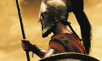 Assassin's Creed Odyssey : tout a fuité, voici les infos sur le jeu