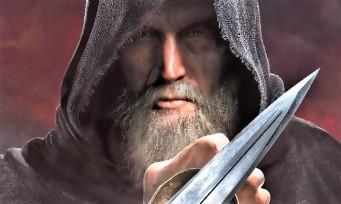 Assassin's Creed Odyssey : trailer de gameplay season pass