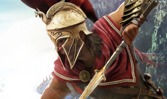 Test Assassin's Creed Odyssey : voici toutes les notes de la presse