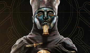 Test Assassin's Creed Origins : toutes les notes de la presse mondiale