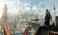 Les horizons de Constantinople sont magiques