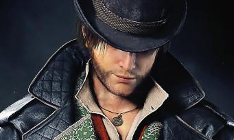 E3 2015 : le résumé vidéo d'Ubisoft