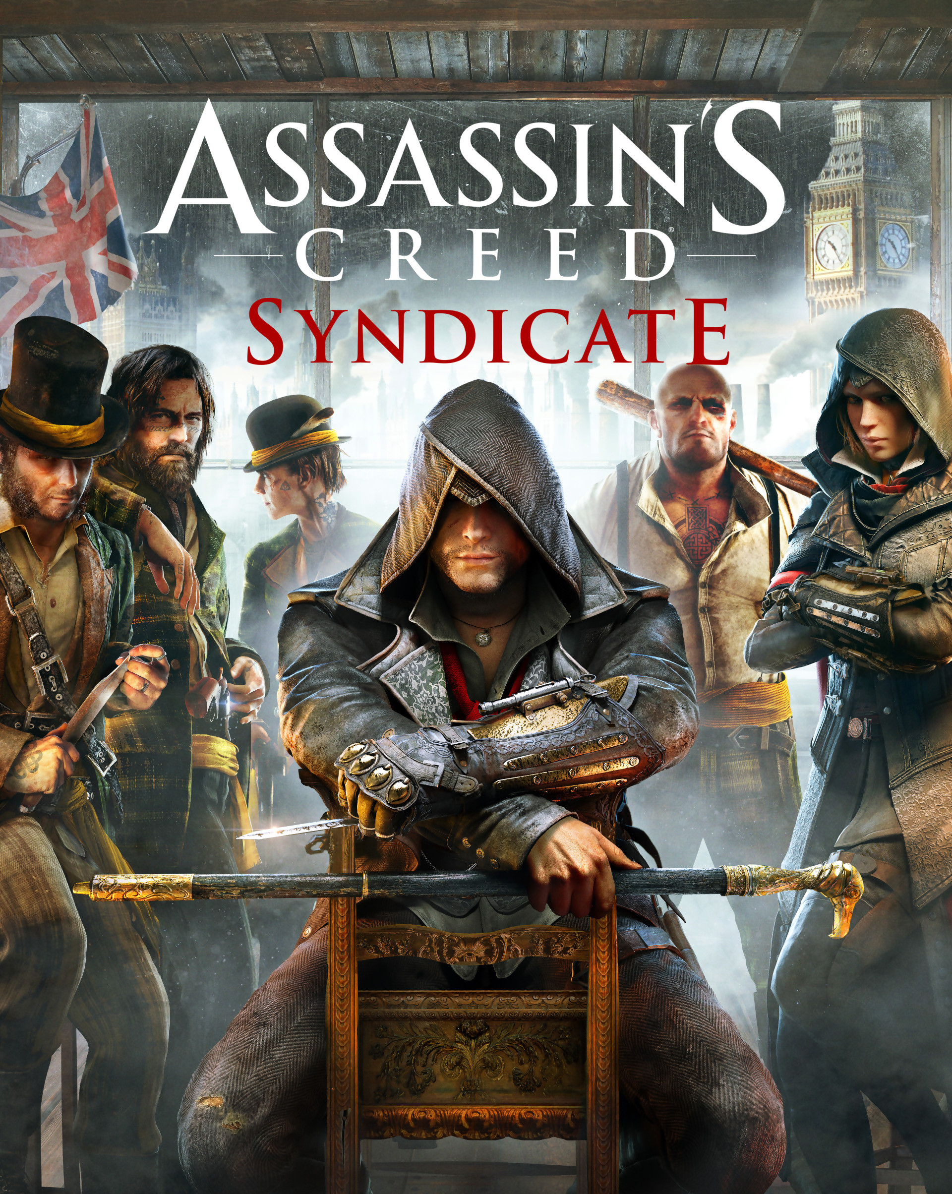 Assassin's creed Syndicate Assassin-s-creed-syndicat-555214abb433f
