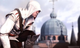 Assassin s Creed : The Ezio Collection