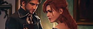 Assassin's Creed Unity : le trailer NVIDIA pour de meilleurs graphismes