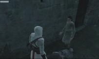 Test Assassin's Creed
