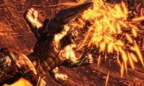 Asura s Wrath