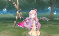 Atelier Meruru : The Apprentice of Arland