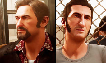 A Way Out : trailer de gameplay du jeu en coop' obligatoire