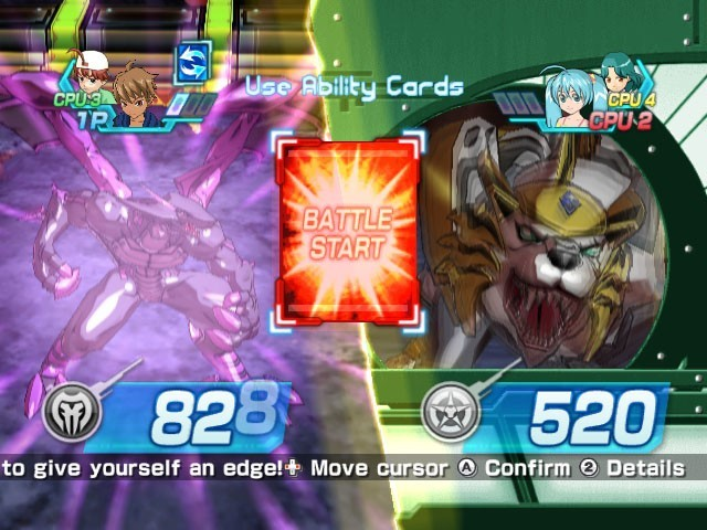 how to get drago in bakugan battle brawlers ds
