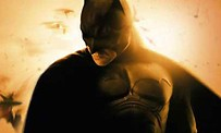 Batman Arkham City Wii U : trailer