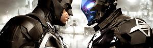Batman Arkham Knight : Warner au courant des bugs de la version PC ?