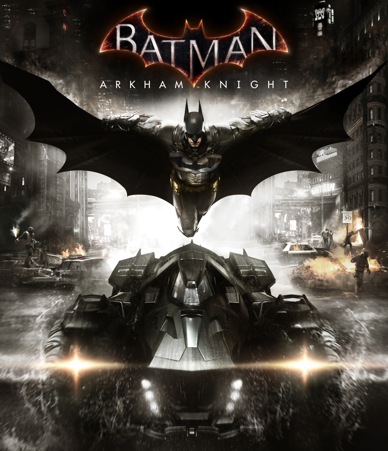 Batman - Page 3 Batman-arkham-knight-artw-5316135a4cda8