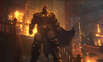 batman-arkham-origins-53569032dc53b.jpg