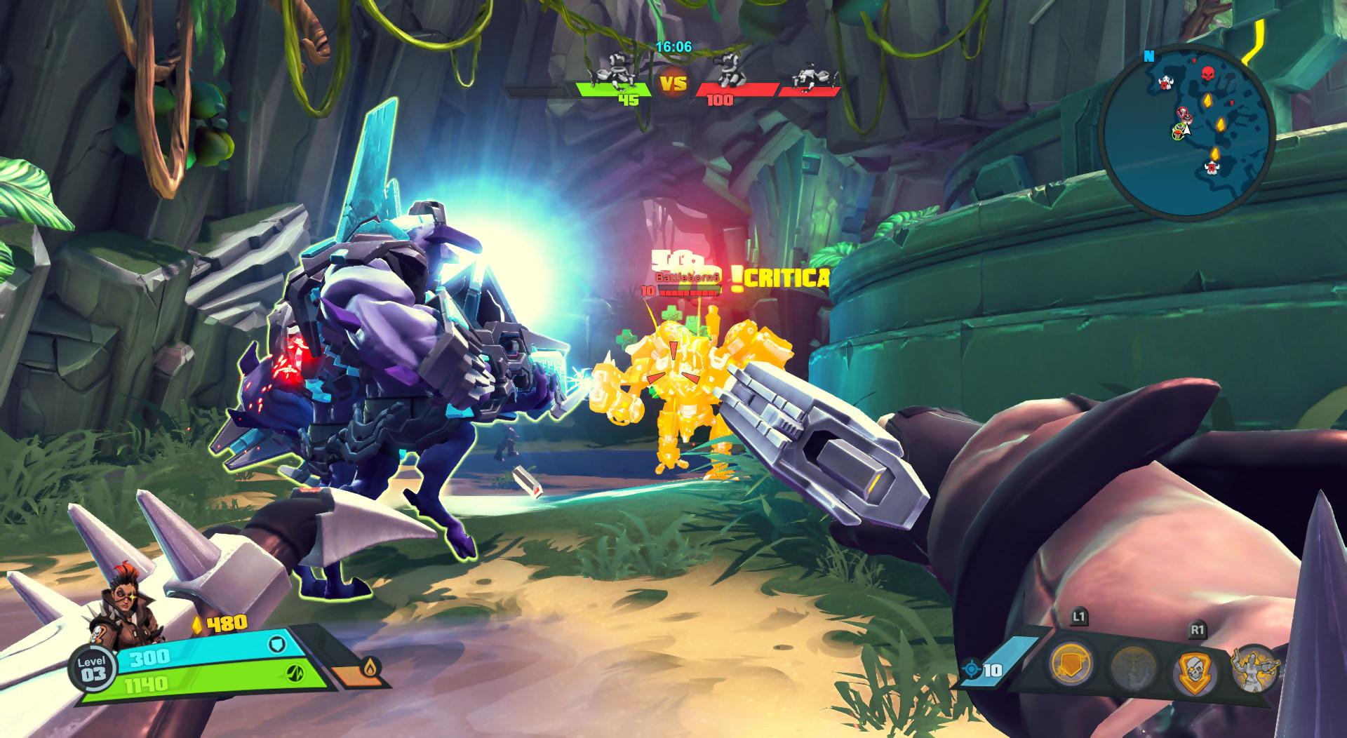 [PJ] Le jeu des images de Jeux-Vidéos - Page 25 Battleborn-56e18d1acba8d