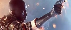 Battlefield 1 : un meilleur démarrage que Battlefield 4 et Hardline réunis