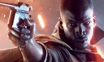Battlefield 1 : une nouvelle vidéo de gameplay qui montre les armes du jeu