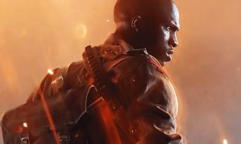 Battlefield 1 : une heure de gameplay vidéo en qualité extra