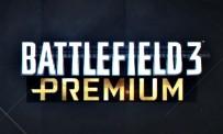 Battlefield Premium : trailer de l'E3 2012