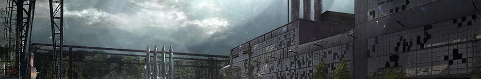 les 10 maps de bf4 Battlefield-4-artwork-5244386452002