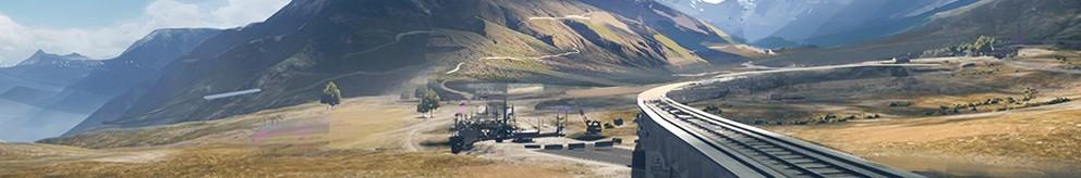 les 10 maps de bf4 Battlefield-4-artwork-5244386534e53