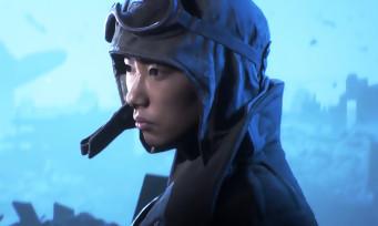 Battlefield 5 : tout ce qu'il faut savoir sur la bêta ouverte
