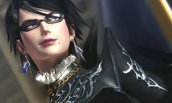 Bayonetta 1 & 2 (Switch) : 13 vidéos de gameplay pour voir le jeu tourner