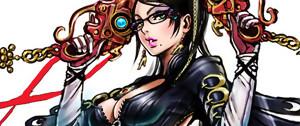 Bayonetta 3 : des nouvelles informations sur le jeu