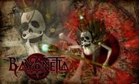 Du nouveau pour Bayonetta