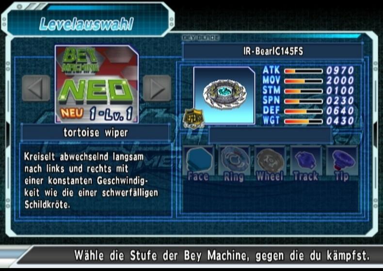 <span>[Ep#134] Coffre à VS - Les jeux <b class=sec>de</b> baston Playstation #8…</span>