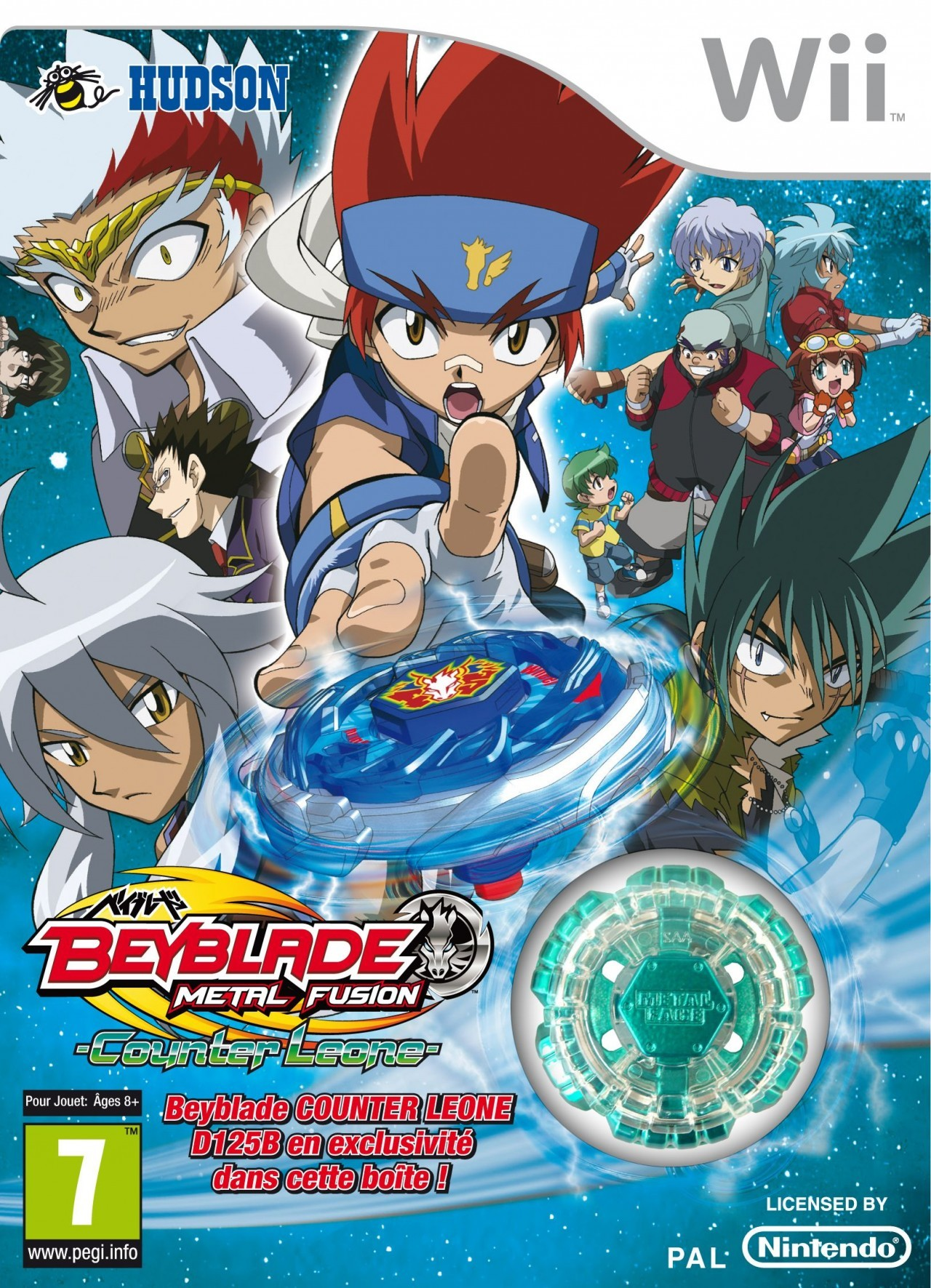 Beyblade Games Online - Play for Free on Play-Games.com