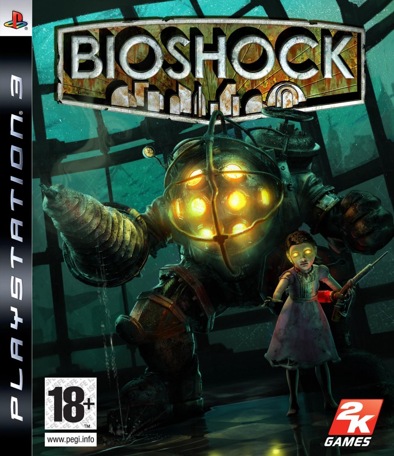 http://i.jeuxactus.com/datas/jeux/b/i/bioshock/xl/bioshock-4e26452266e23.jpg