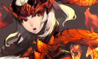 Blade & Soul : découvrez le trailer de lancement du jeu sur PC